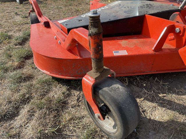 2021 Kioti FM3084 at Keating Tractor