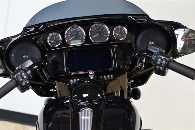 2020 Harley-Davidson Touring Street Glide Special at Destination Harley-Davidson®, Tacoma, WA 98424