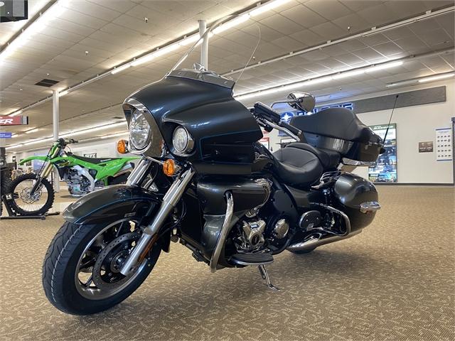 2021 Kawasaki Vulcan 1700 Voyager ABS at Columbia Powersports Supercenter