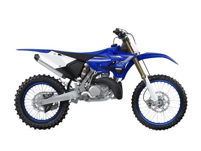 2020 Yamaha YZ 250X at Extreme Powersports Inc