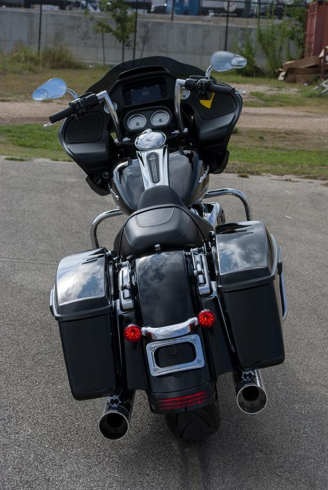 2019 Harley-Davidson Road Glide Base at Javelina Harley-Davidson