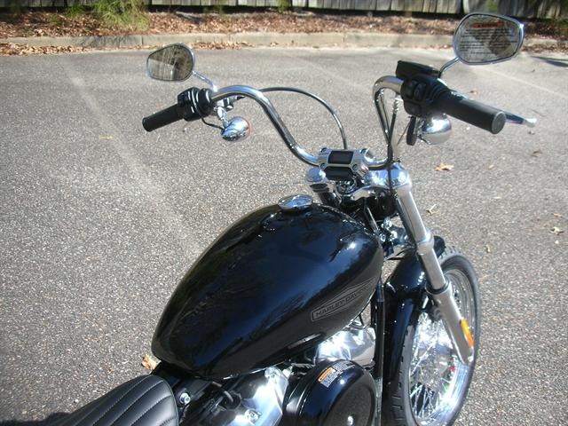2020 Harley-Davidson Softail Standard at Hampton Roads Harley-Davidson