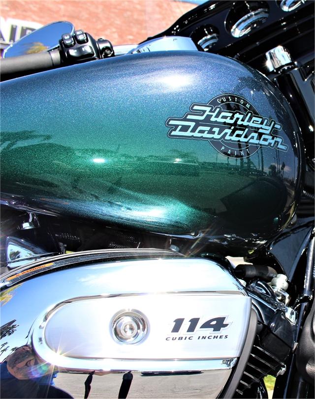 2021 Harley-Davidson Touring Ultra Limited at Quaid Harley-Davidson, Loma Linda, CA 92354