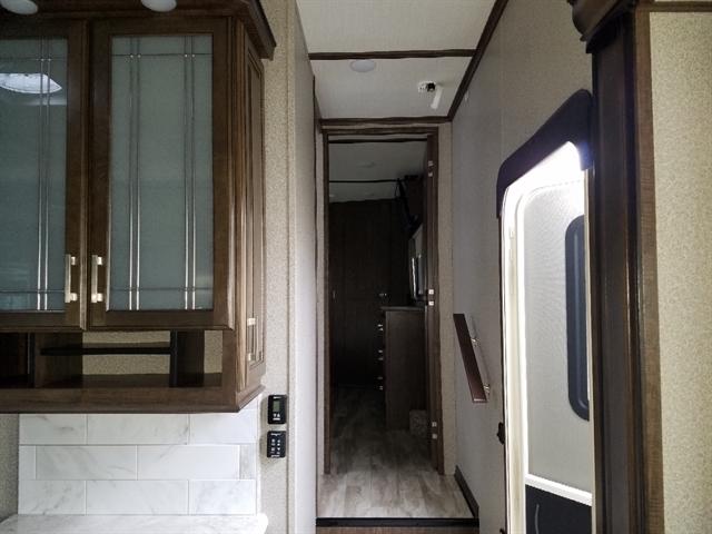 2020 Grand Design Solitude 310GK-R at Youngblood RV & Powersports Springfield Missouri - Ozark MO