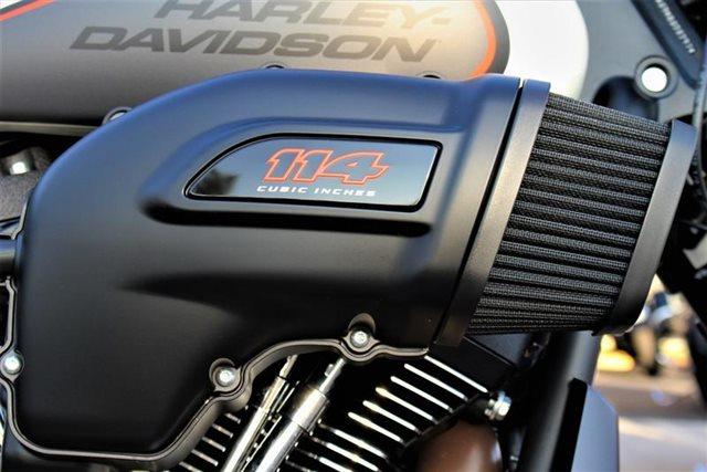 2019 HD FXDRS at Quaid Harley-Davidson, Loma Linda, CA 92354