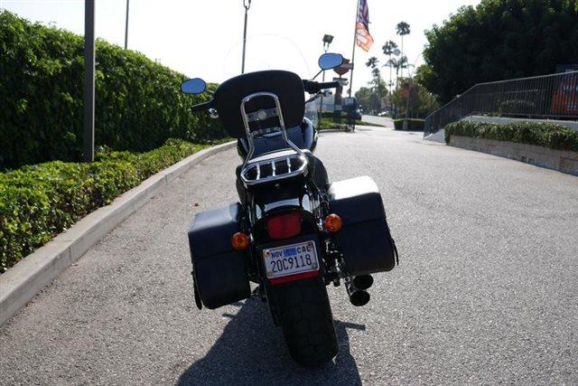 2010 Harley-Davidson Dyna Glide Fat Bob at Ventura Harley-Davidson