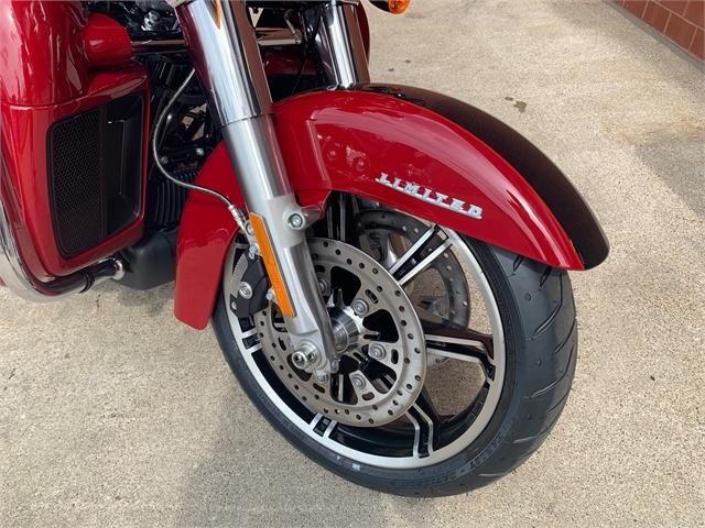 2021 Harley-Davidson Touring Ultra Limited at Arsenal Harley-Davidson