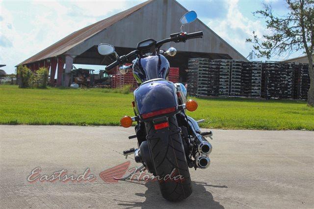 2020 Honda Fury Base at Eastside Honda