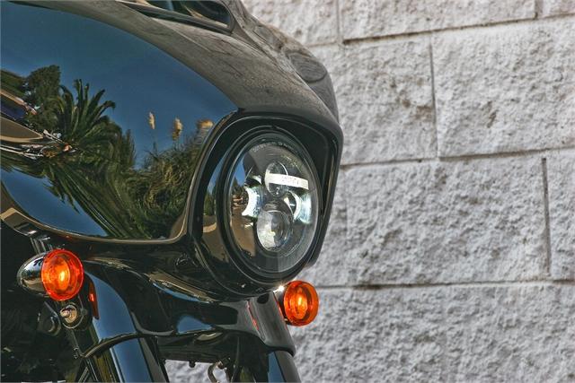 2018 Harley-Davidson Street Glide Special at Ventura Harley-Davidson