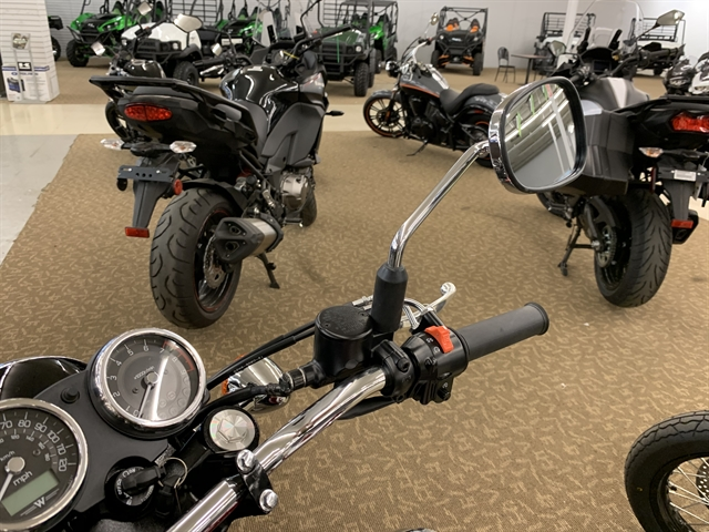2020 KAWASAKI EJ800DLFL at Columbia Powersports Supercenter
