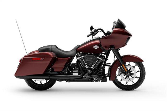 2021 Harley-Davidson Touring FLTRXS Road Glide Special at Javelina Harley-Davidson
