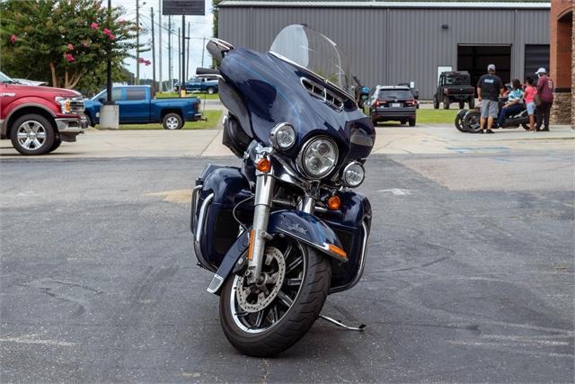 2014 HD FLHTK SHRINE at Harley-Davidson of Dothan