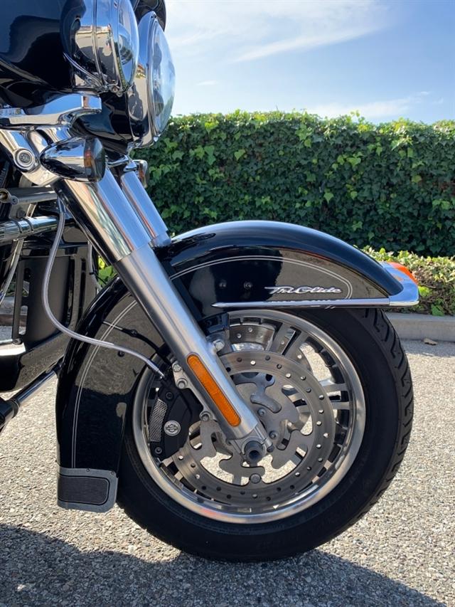 2012 Harley-Davidson Trike Tri Glide Ultra Classic at Ventura Harley-Davidson