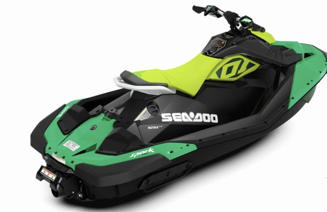 2019 Sea-Doo TRIXX™ 2-Up at Lynnwood Motoplex, Lynnwood, WA 98037