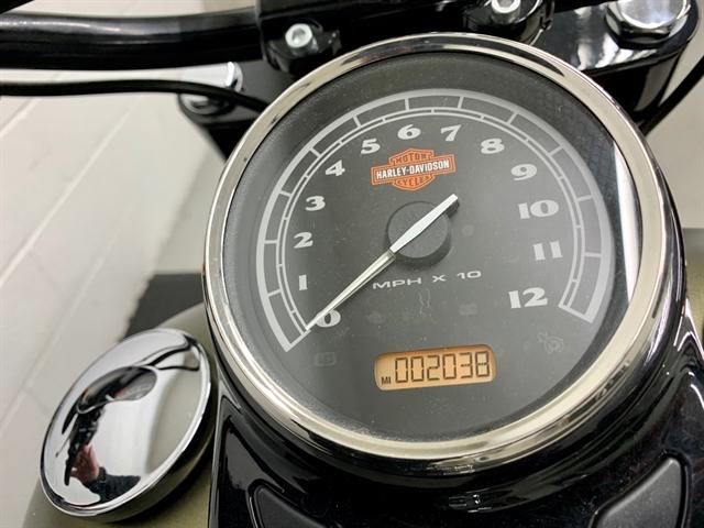 2017 Harley-Davidson S-Series Slim at Destination Harley-Davidson®, Silverdale, WA 98383