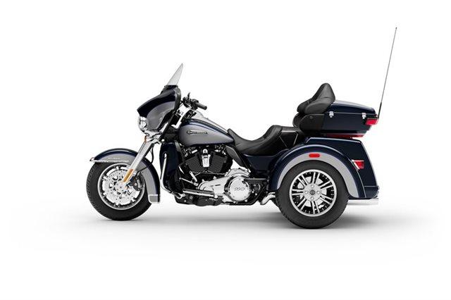 2020 Harley-Davidson Trike Tri Glide Ultra at Bumpus H-D of Murfreesboro
