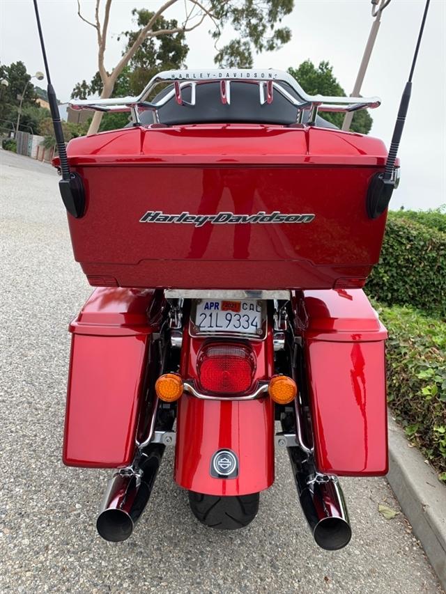 2013 Harley-Davidson Road Glide Ultra at Ventura Harley-Davidson