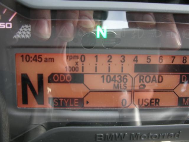 2015 BMW R 1200 R at Hampton Roads Harley-Davidson