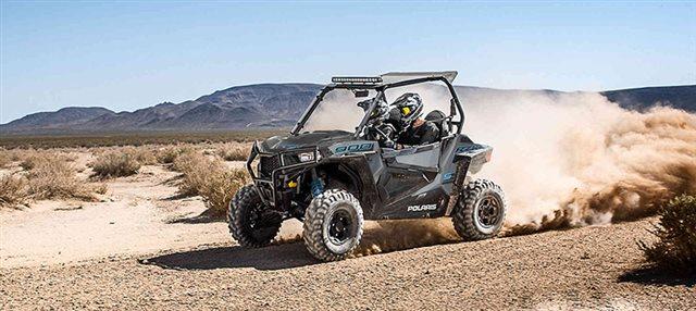 2020 Polaris RZR S 1000 EPS at Cascade Motorsports