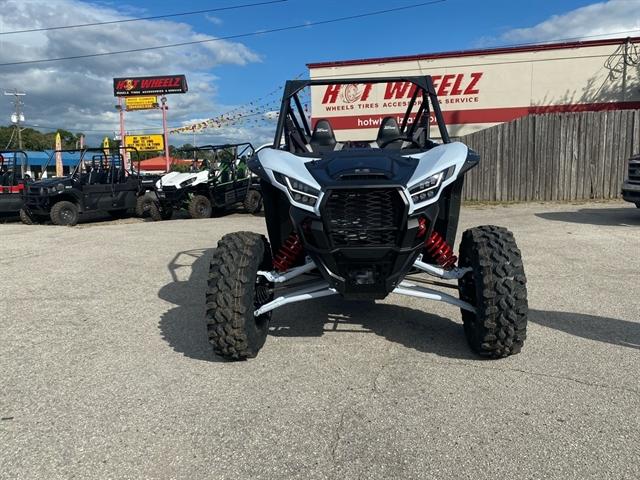 2020 Kawasaki Teryx KRX 1000 at Jacksonville Powersports, Jacksonville, FL 32225