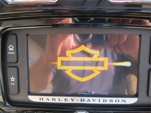 2017 Harley-Davidson Street Glide S FLHXS at Brenny's Motorcycle Clinic, Bettendorf, IA 52722