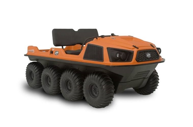 2020 ARGO Frontier 700 at Harsh Outdoors, Eaton, CO 80615