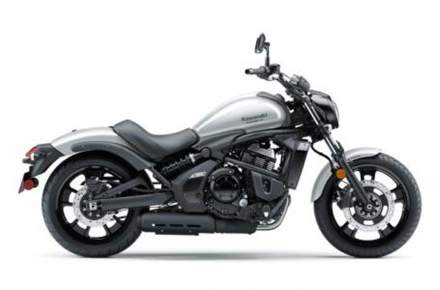 2018 Kawasaki Vulcan S Base at Pete's Cycle Co., Severna Park, MD 21146
