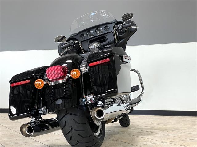 2021 Harley-Davidson Touring Electra Glide Standard at Destination Harley-Davidson®, Tacoma, WA 98424