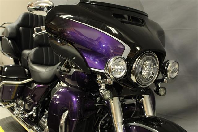 2021 Harley-Davidson Touring FLHTKSE CVO Limited at Platte River Harley-Davidson