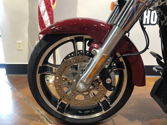 2020 Harley-Davidson Trike Freewheeler at Mike Bruno's Bayou Country Harley-Davidson