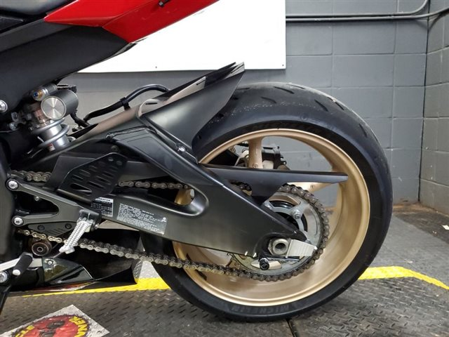 2014 Yamaha YZF R6 at Friendly Powersports Baton Rouge