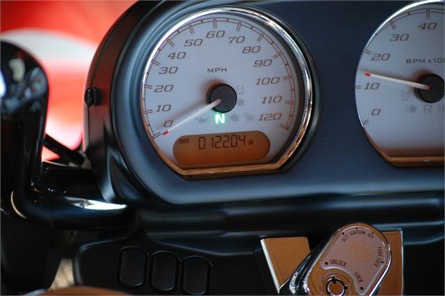 2019 Harley-Davidson Road Glide Base at Outlaw Harley-Davidson