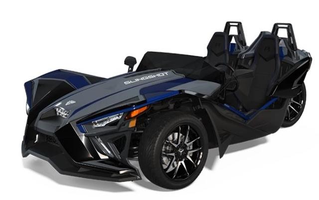 2021 Polaris Slingshot R at Got Gear Motorsports
