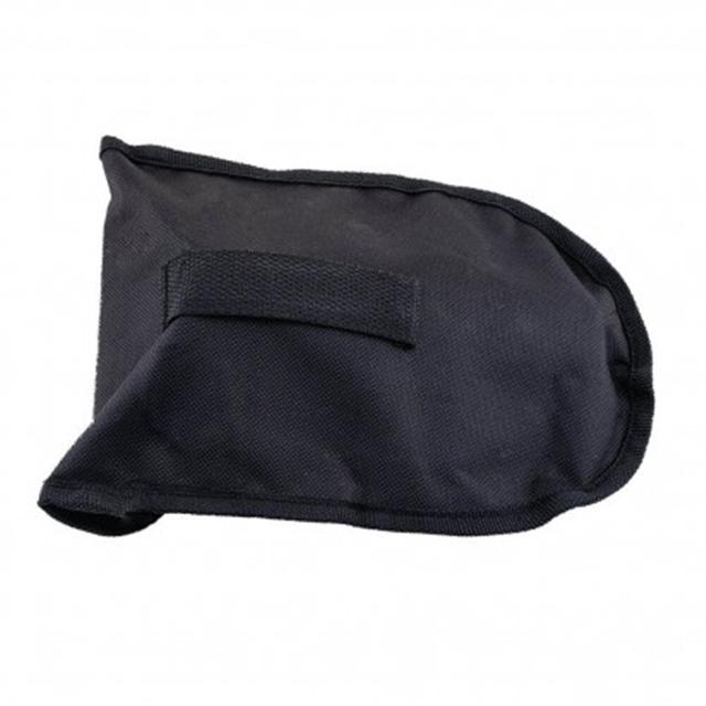 2019 SOG Mulit-Tool Black Powder Coat at Harsh Outdoors, Eaton, CO 80615