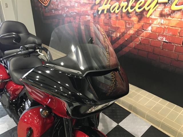2020 Harley-Davidson Touring Road Glide Limited at Worth Harley-Davidson