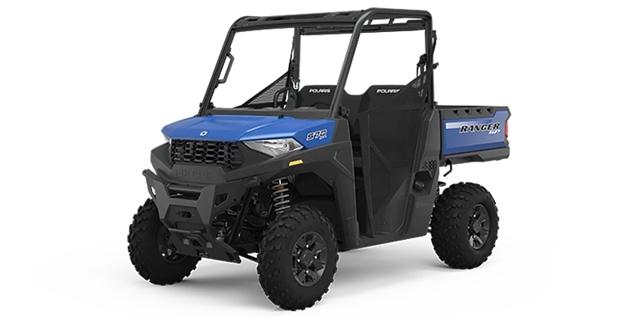 2022 Polaris Ranger SP 570 Premium at Sun Sports Cycle & Watercraft, Inc.