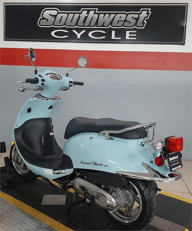 2021 Lance Havana Classic 50 at Southwest Cycle, Cape Coral, FL 33909