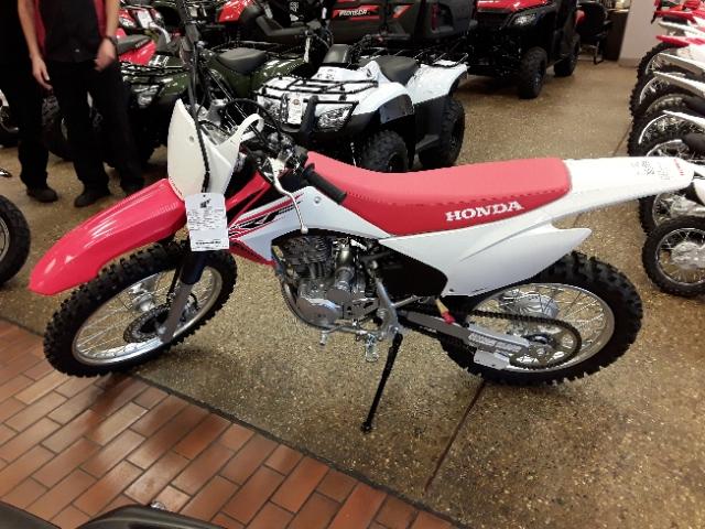 2019 Honda CRF230FK at Mungenast Motorsports, St. Louis, MO 63123