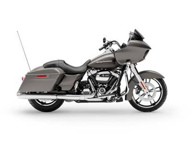 2019 Harley-Davidson Road Glide Base at All American Harley-Davidson, Hughesville, MD 20637
