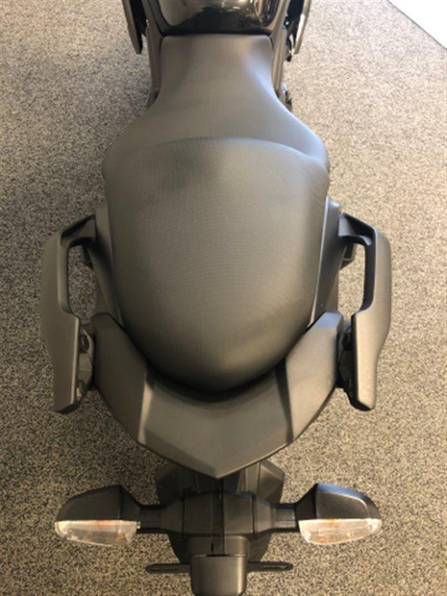2018 Kawasaki Versys 650 ABS at Sloan's Motorcycle, Murfreesboro, TN, 37129