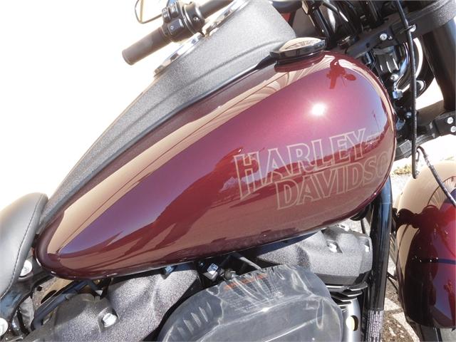 2021 Harley-Davidson Cruiser FXLRS Low Rider S at Bumpus H-D of Murfreesboro