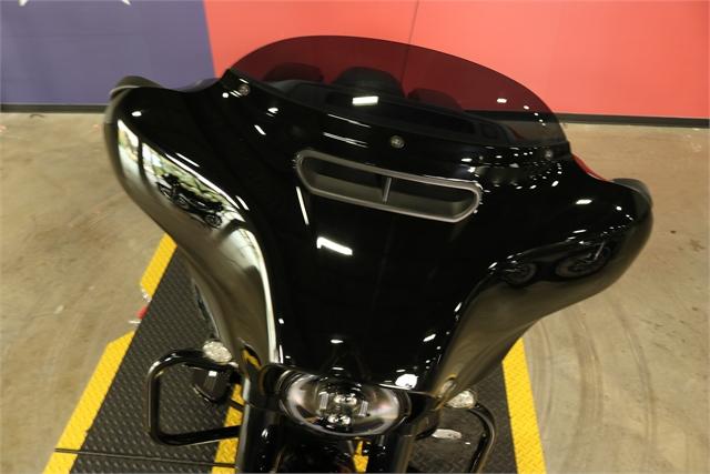 2019 Harley-Davidson Street Glide Special at Texas Harley