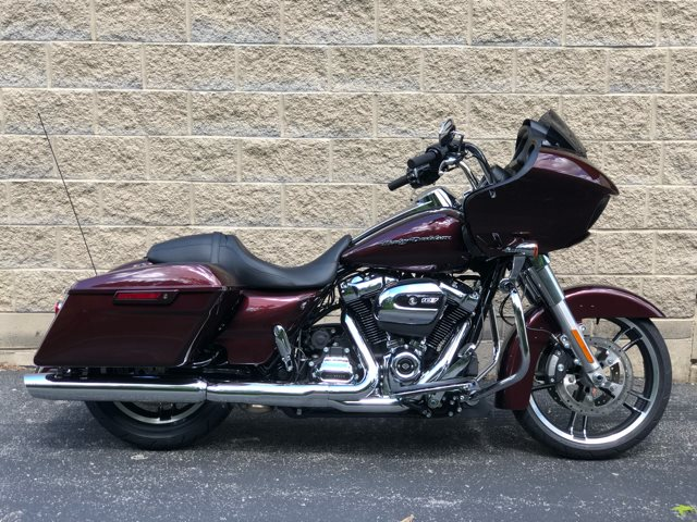 2019 Harley-Davidson Road Glide Base at Bluegrass Harley Davidson, Louisville, KY 40299