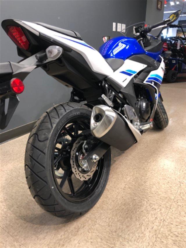 2019 Suzuki GSX 250R at Sloan's Motorcycle, Murfreesboro, TN, 37129