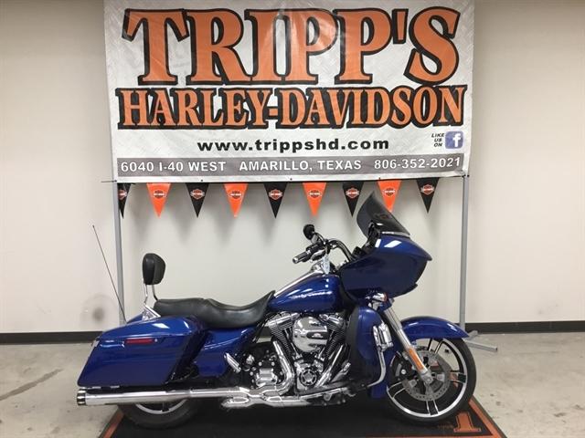 2015 Harley-Davidson Road Glide Special at Tripp's Harley-Davidson