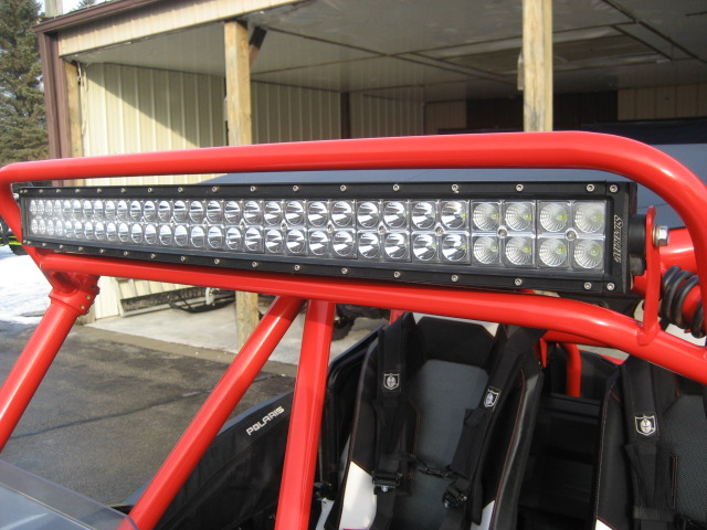 2016 Polaris RZR S 1000 EPS at Fort Fremont Marine, Fremont, WI 54940