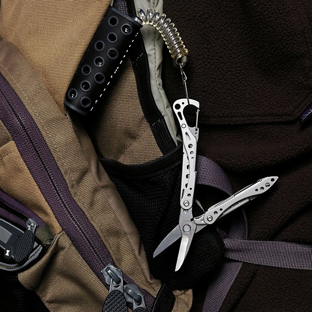 2019 Leatherman Style CS at Harsh Outdoors, Eaton, CO 80615