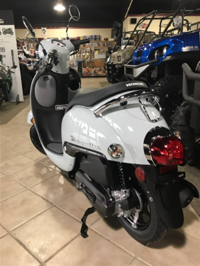 2019 Honda Metropolitan Base at Dale's Fun Center, Victoria, TX 77904