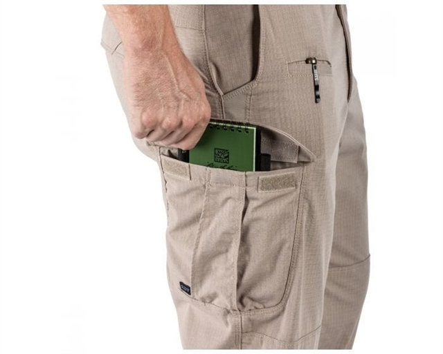 2019 511 Tactical Pants at Harsh Outdoors, Eaton, CO 80615