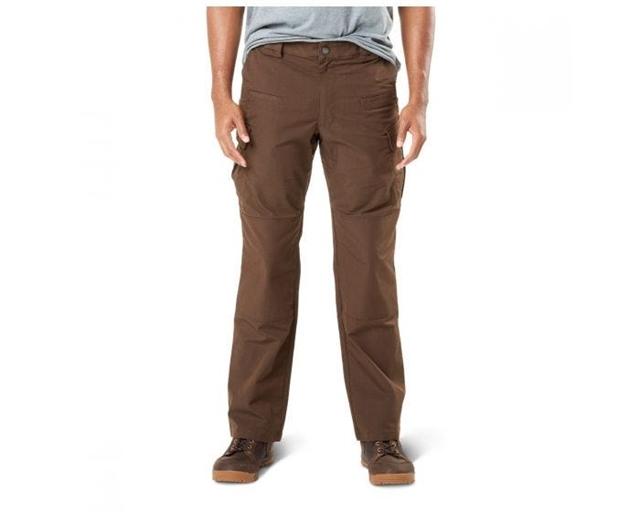 2019 511 Tactical Pants at Harsh Outdoors, Eaton, CO 80615